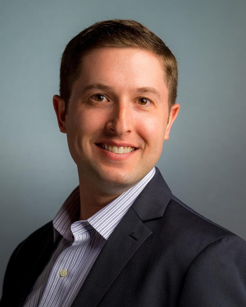 Michael Sonneshein